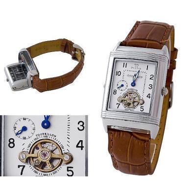Часы  Jaeger-LeCoultre №H1207