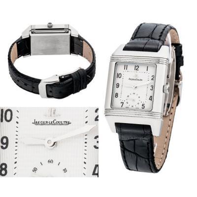 Часы  Jaeger-LeCoultre №MX2026