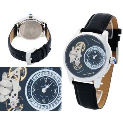 Часы  Jaeger-LeCoultre Duometre №MX2849