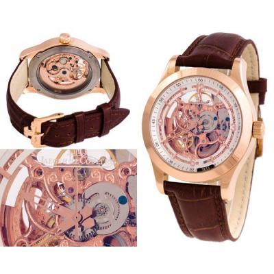 Часы  Jaeger-LeCoultre №N0801