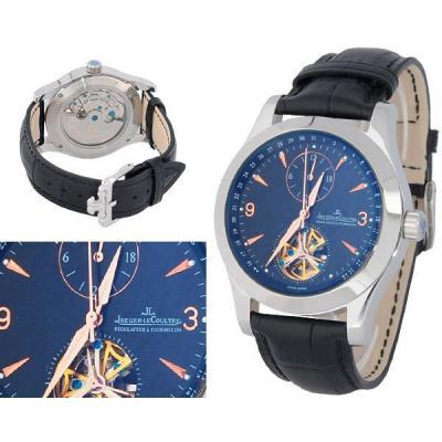 Часы  Jaeger-LeCoultre №N0585