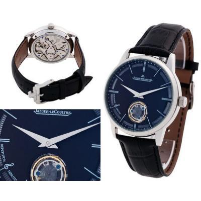Часы  Jaeger-LeCoultre Master Control №N2412