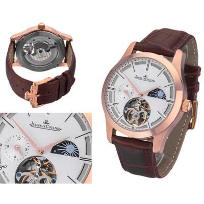 Копия часов Jaeger-LeCoultre MX3454