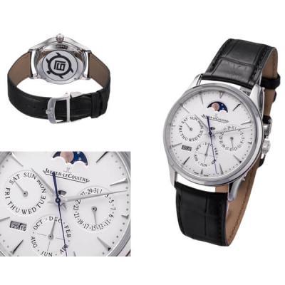 Часы Jaeger-LeCoultre Модель MX3499