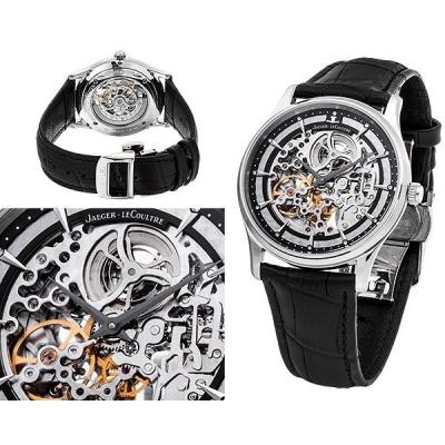 Часы  Jaeger-LeCoultre Master Control №N2462