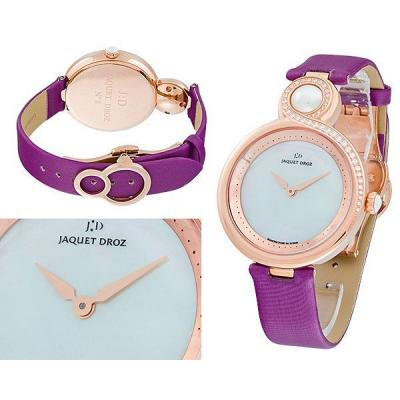 Часы  Jaquet Droz Elegance Paris №N2098