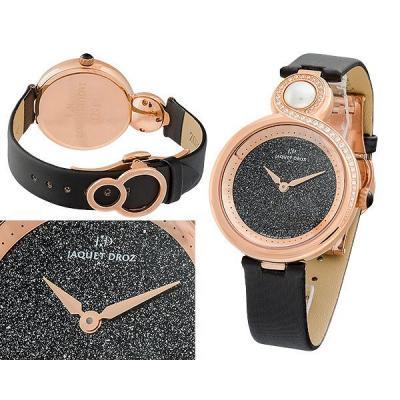 Часы  Jaquet Droz Elegance Paris №N2287