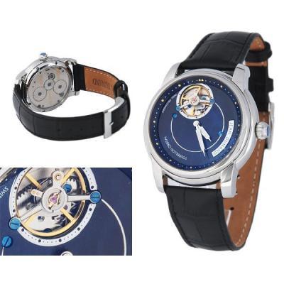 Часы  Jean Dunand Timepieces №N0097