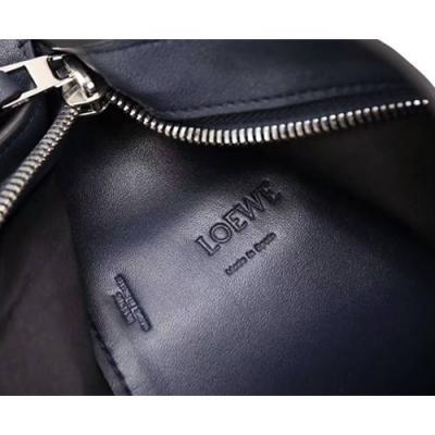 Рюкзак Loewe Модель №S530