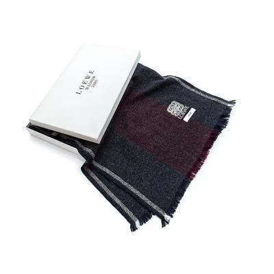 Платки и шарфы Loewe Модель K036
