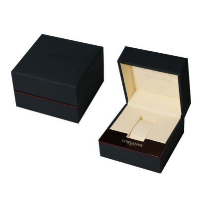 Коробка для часов Longines Модель №78