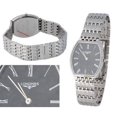 Годинник Longines La Grande Classique №MX0305