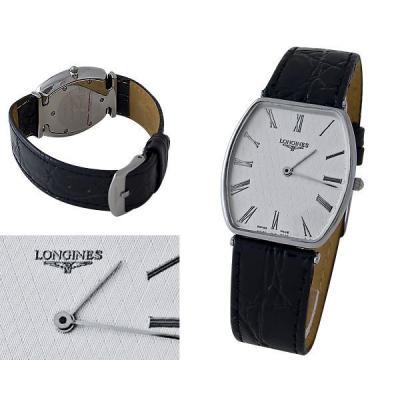Годинник Longines La Grande Classique №H0788