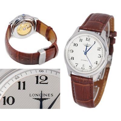 Часы  Longines №P1000