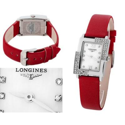Годинник Longines DolceVita №MX2285