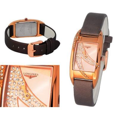 Часы  Longines №MX0664
