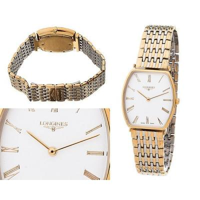 Годинник Longines La Grande Classique №MX1382