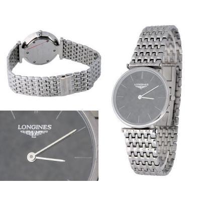 Годинник Longines La Grande Classique №MX0267