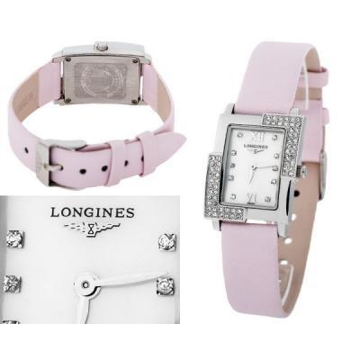 Часы  Longines DolceVita №MX2286