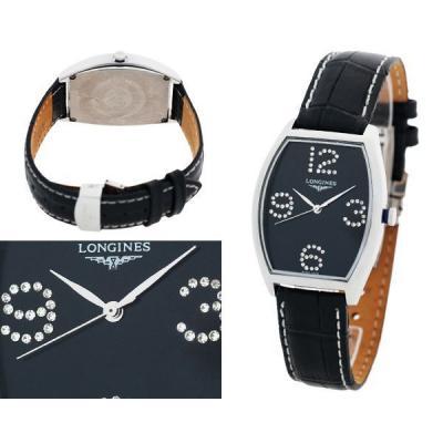 Часы  Longines Evidenza №MX2518