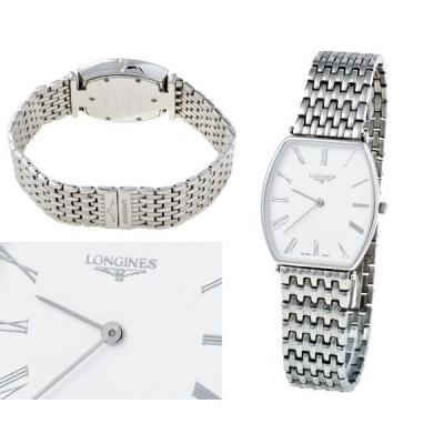 Годинник Longines La Grande Classique №MX0939