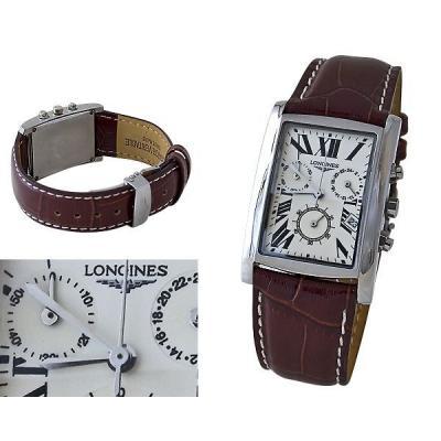 Годинник Longines DolceVita №S636