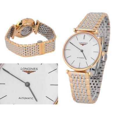 Годинник Longines La Grande Classique №MX0615