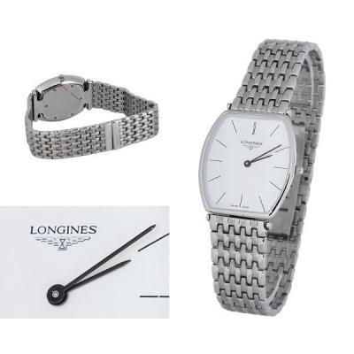 Годинник Longines La Grande Classique №M4685
