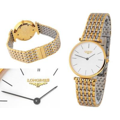 Годинник Longines La Grande Classique №M2222
