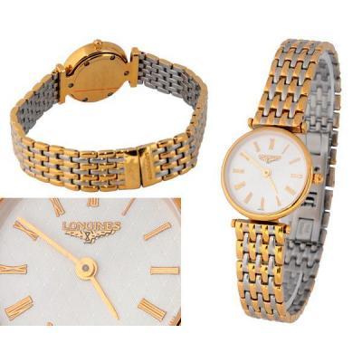 Годинник Longines La Grande Classique №MX0311