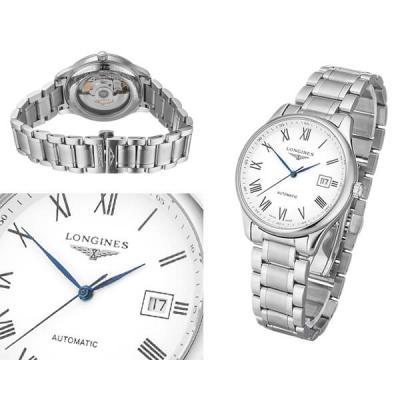 Копия часов Longines MX3435