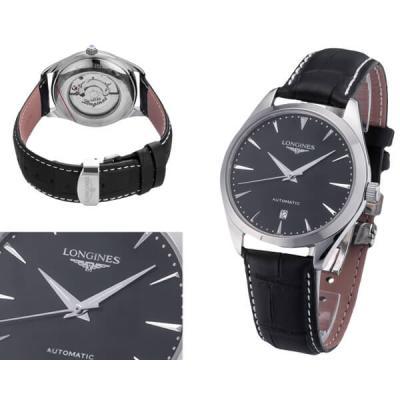 Годинник Longines Модель N2699