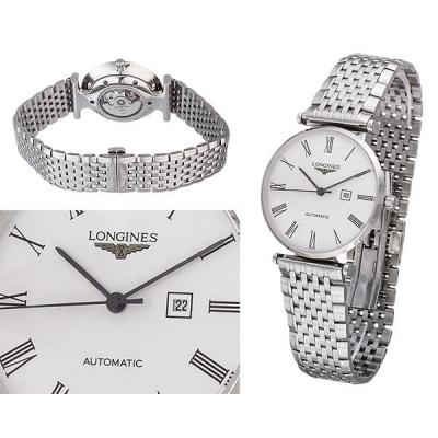 Часы  Longines La Grande Classique №MX3006