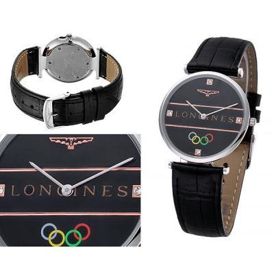 Часы  Longines La Grande Classique №MX3045
