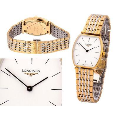 Часы  Longines La Grande Classique №MX3135