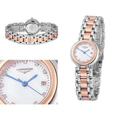 Часы  Longines PrimaLuna №MX3255