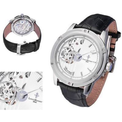 Часы Louis Moinet Модель MX3568