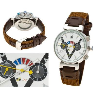 Часы Louis Vuitton №MX1100