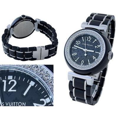 Часы  Louis Vuitton №H0427