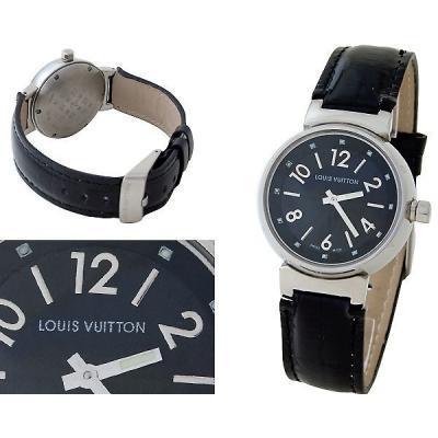 Часы  Louis Vuitton №S016-1