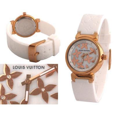 Часы Louis Vuitton №MX0209