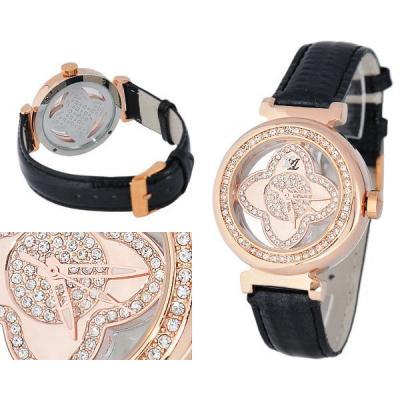 Часы Louis Vuitton №P0015-1