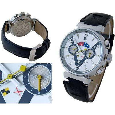 Часы Louis Vuitton №H0474