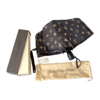 Зонт Louis Vuitton модель №0301