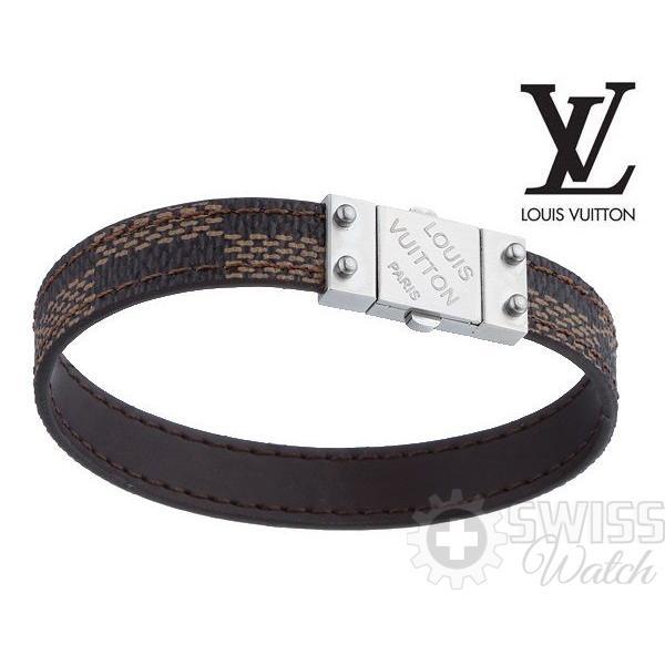 Браслет Louis Vuitton Модель №W002
