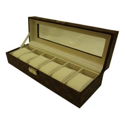 Коробка для часов Louis Vuitton Модель №1132