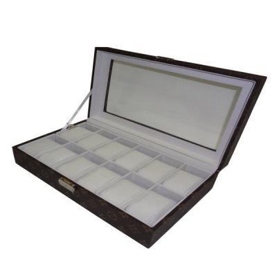 Коробка для часов Louis Vuitton Модель №1134