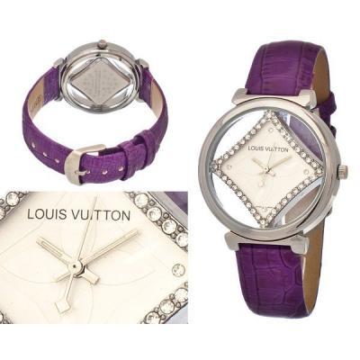 Часы Louis Vuitton №N1231