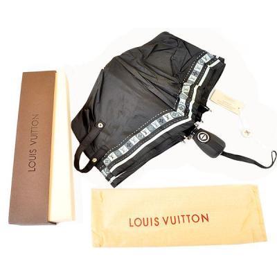 Зонт Louis Vuitton модель №99885