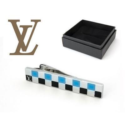 Запонки Louis Vuitton модель №266